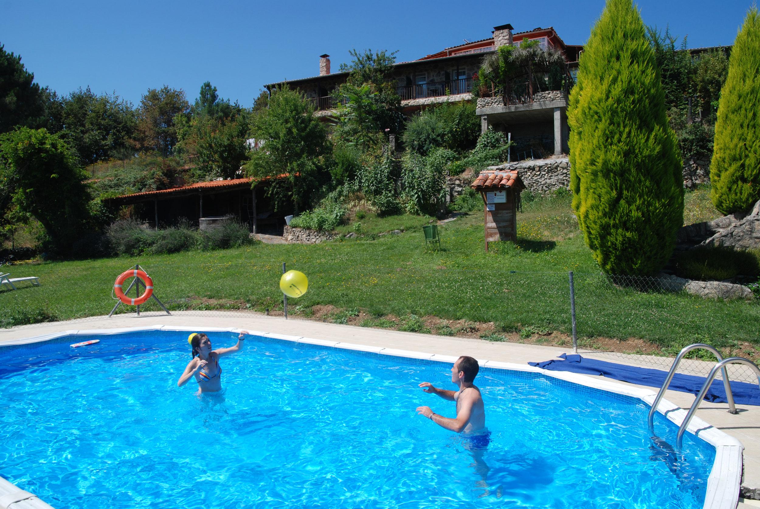piscina casa dos muros 2