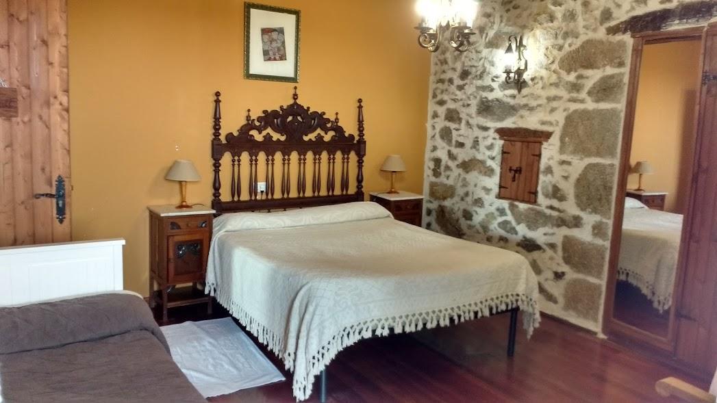 habitación Real 2