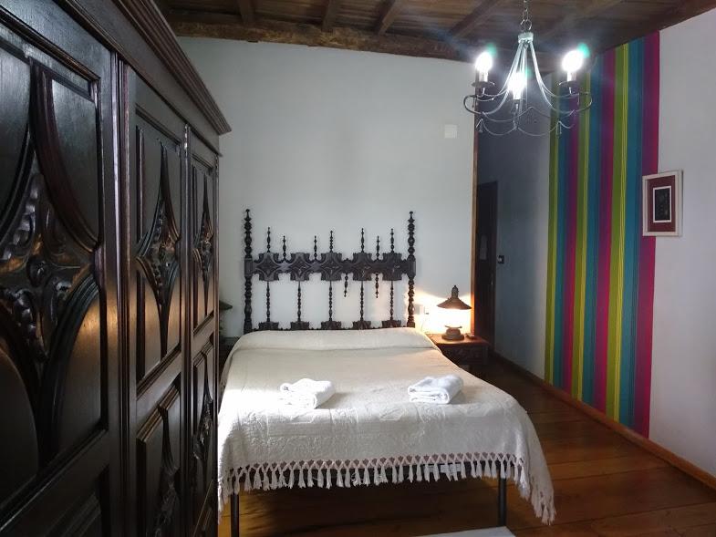 habitación especial 2
